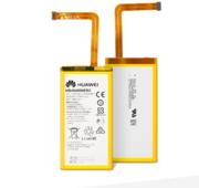 华为荣耀7电池PLK-AL10原装内置电池PLK-TL01H UL00 CL00手机电池