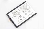 步步高vivo BK-B-55 X1 X1S X1W X1ST 手机内置电池