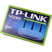 TP-LINK三杠886路由器
