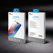 OPPO  FindX全屏钢化保护膜