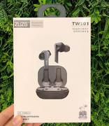 質幾  超長待機無線對耳藍牙 Z-TWS01