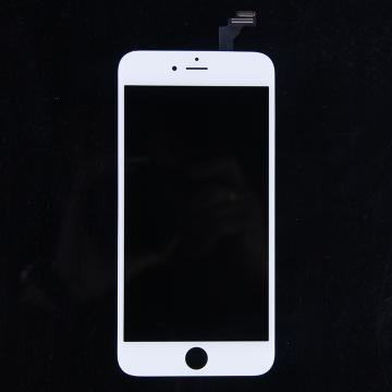苹果6P5.5组装屏