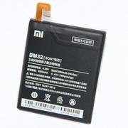 内置电池小米m4