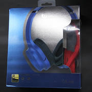 GLanshine 头戴式蓝牙耳麦 TF蓝牙耳机GS-H8