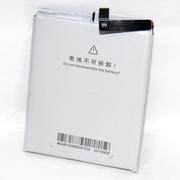 内置电池魅族MX4