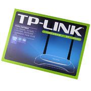 TP-LINK二杠842路由器